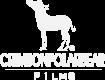 CPB Logo White Transparent